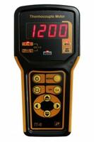 Измеритель температуры высокоточный IT-8