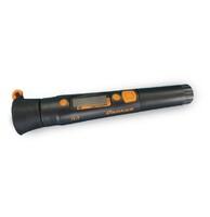 Инфракрасный измеритель температуры IT-7-IR (пирометр)