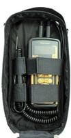 Термометр-гигрометр цифровой IT-8-RHT