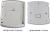 Измеритель-сигнализатор качества воздуха EClerk-Eco-A