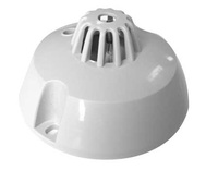 Датчик температуры для HVAC Кл3-2