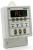 Контроллер уровня универсальный Контур-У