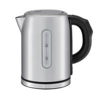 Умный Wi-Fi чайник HIPER IoT Kettle ST1