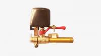 Электромеханическое поворотное устройство (ЭПУ)