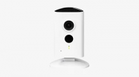 Домашняя IP-видеокамера Nobelic NBQ-1110F