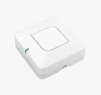 Модуль защиты от протечек воды Livi Water Control