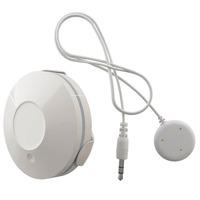 Умный датчик протечки воды HIPER IoT W1